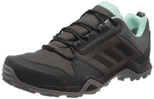 adidas Damen Terrex Ax3 GTX Walking Shoe