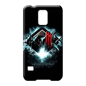 samsung galaxy s5 phone cases covers Eco-friendly Packaging Attractive Back Covers Snap On Cases For phone skrillex
