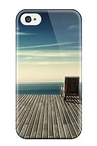 Bruce Lewis Smith Iphone 4/4s Hard Case With Fashion Design/ ADIRTHF2416DLixm Phone Case