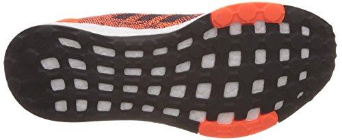 adidas Uomo Pureboost DPR Scarpe Sportive Blu (Maruni / Maosno / Narsol)