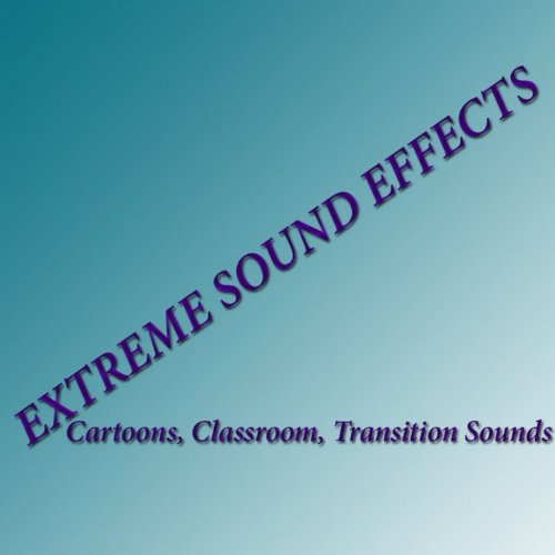 Efx Cymbal (Woosh Move Cymbal Sound Effects Sound Effect Sounds EFX Sfx FX Whooshes and Transitions [Clean])