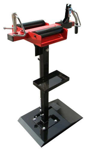 nationwide-ts-250-manual-vertical-tire-spreader