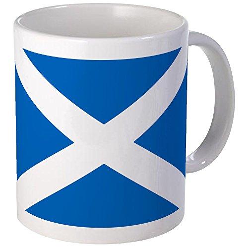 edinburgh coffee mug - 8