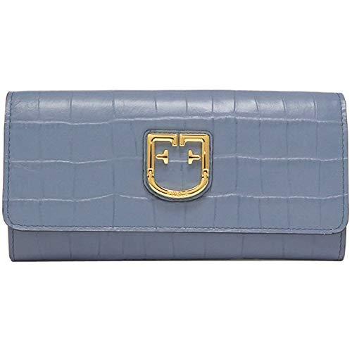 ベルヴェデーレの長財布