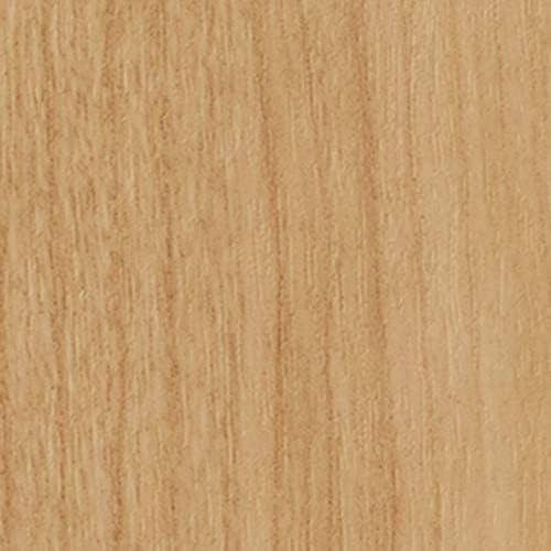 サンゲツ リアテック 粘着フィルム カッティング用シート DIY 木目 ウッド チェリー 板柾 TC4212 【長さ1m×注文数】 巾1220mm