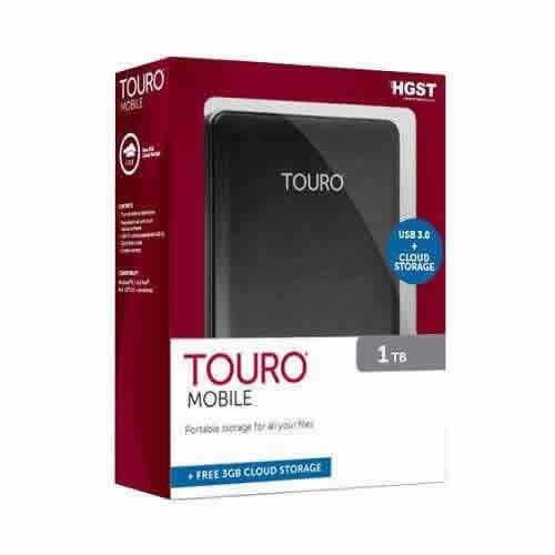 hgst-500gb-touro-mobile-5400-rpm-usb-30-external-hard-drive