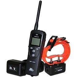 DT Systems SPT2422 Super Pro e-Lite Trainer, Water Proof