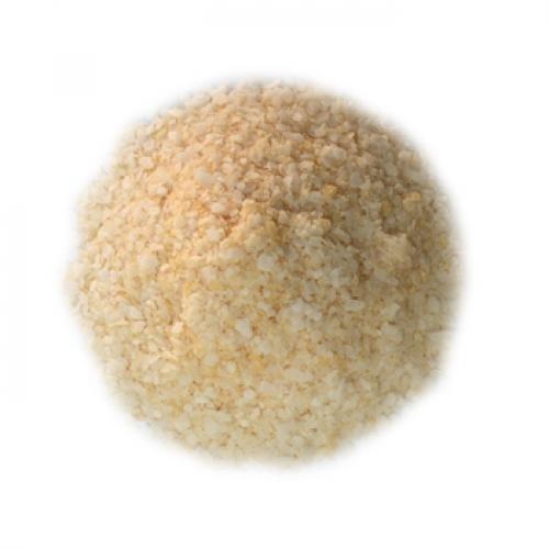 OliveNation Applewood Smoked Salt, 8 Ounce by OliveNation