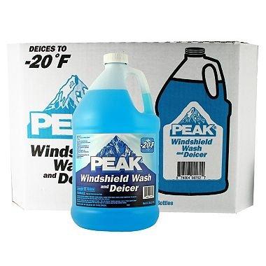 peak-windshield-wash-and-deicer-1-gal-bottles-6-pk-pack-of-2