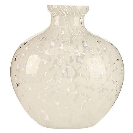 White Cloud Reed Diffuser Vase Amazon Kitchen Home