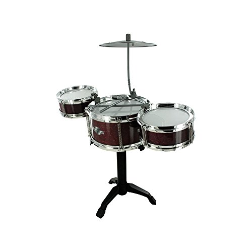 bulk buys Junior Drum Set