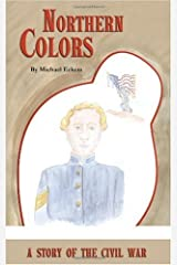 Northern Colors Paperback