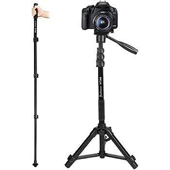 Amazon.com: Camera Monopod 70