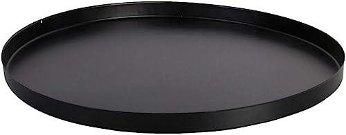 Esschert Design Bottom Plate