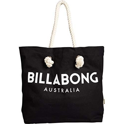 Billabong ESSENTIAL Bag - Black, Universal
