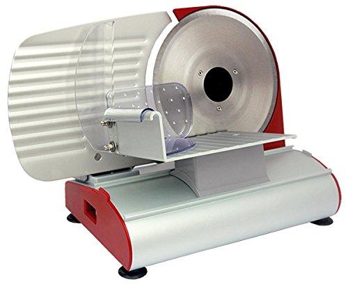 R.G.V. Mary 220Aufschnittmaschine, Durchmesser 22cm Durchmesser 22cm 110901