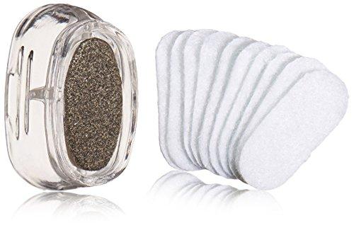 NuBrilliance Coarse Diamond Tip & Replaceable Filters