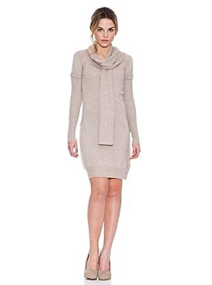 ec9308aef Mercadillo -80% mujer « ES Compras Moda PrivateShoppingES.com
