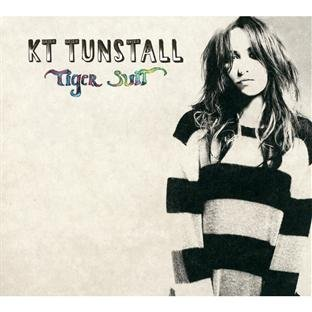 Kt tunstall tiger suit amazon music tiger suit mightylinksfo