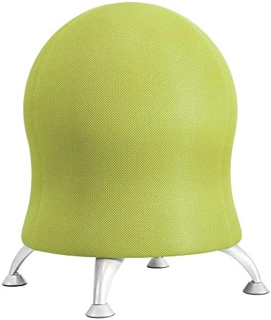 Safco Products Zenergy Profile Seating product image
