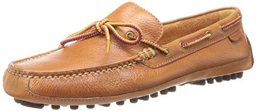 665f66a8327 Cole Haan Men s Grant Canoe Camp Moc Slip-On Loafer
