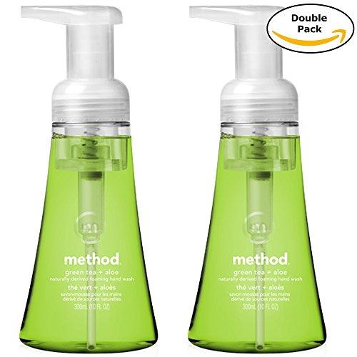 365 Foaming Hand Soap - 3
