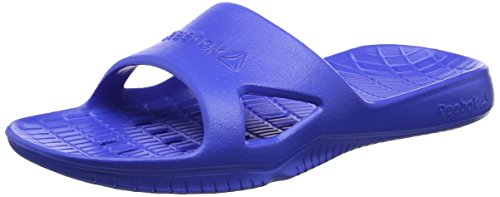 Reebok Kobo H2OUT Vital Blue BS8667