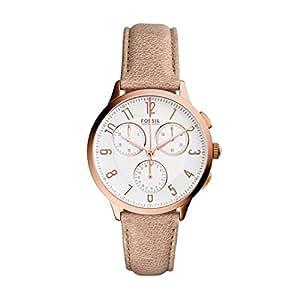 Reloj Fossil para Mujer CH3016