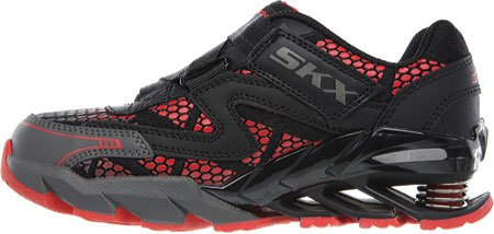 Buy skechers boys light up > OFF40% Discounted