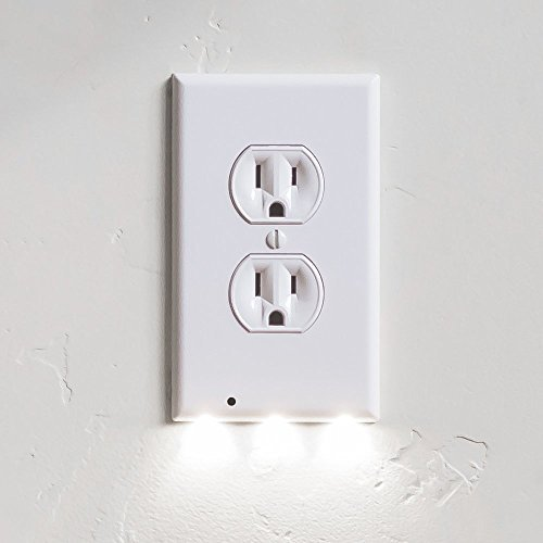 Led Night Light Outlet in Florida - 9