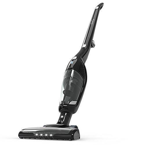 2 in one cordless vacuum - 3