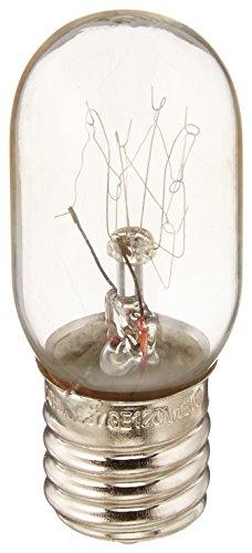 appliance bulb 15w - 3