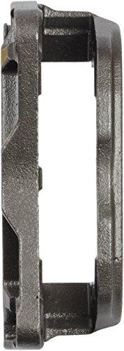 Cardone Industries 14-1669 Brake Caliper Bracket