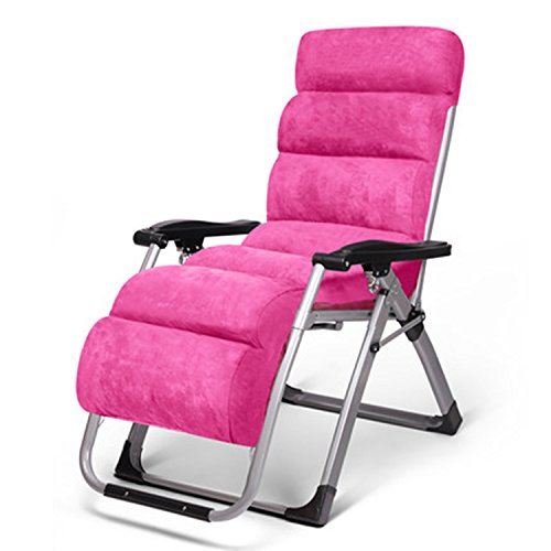 Sillas Plegables, sillones, sillas de Oficina, sillas de ...