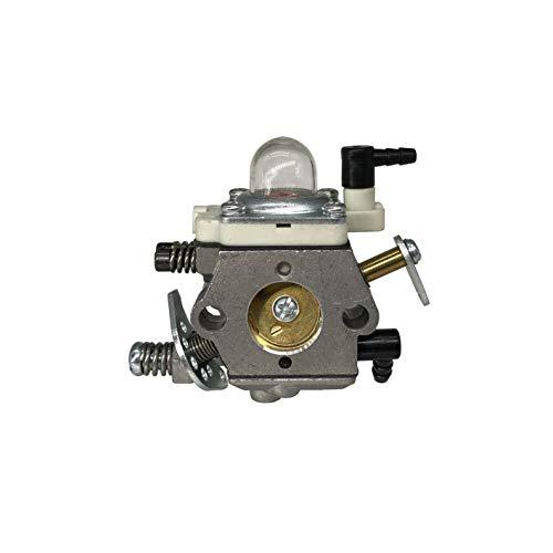 Best Carburetors & Parts