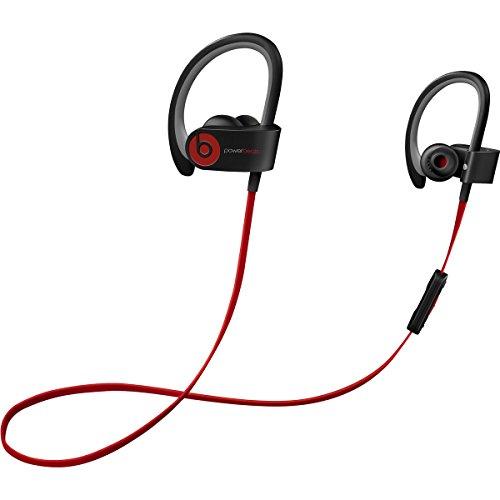 Beats-By-Dre-Powerbeats-2-Wireless-In-Ear-Headphone
