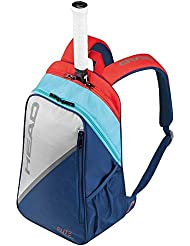 Head Elite Tennis or Squash Backpack Bag