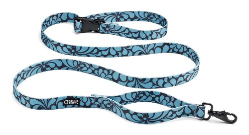 Stunt Puppy Croakies Everyday Psychedelic