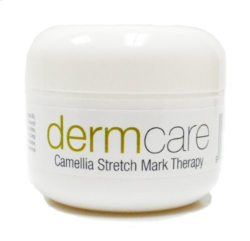 dermcare-camellia-stretch-mark-therapy-1-oz