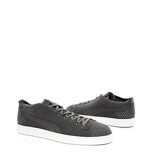 Per Uomo 363650 Puma Dimgray Sneakers x8RqqSp