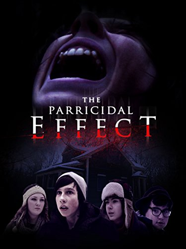 The Parricidal Effect by
