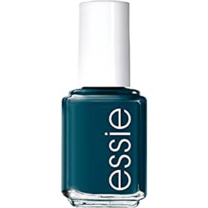 essie Winter 2017 Nail Polish Collection, On Your Mistletoes