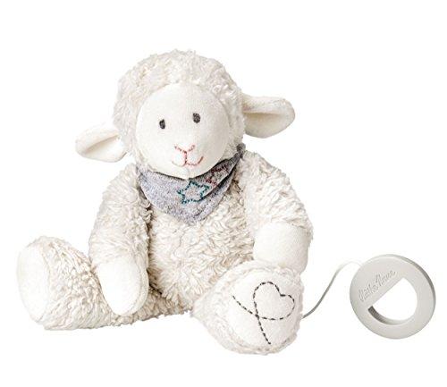 Kathe Kruse - Lamb Mojo Musical Pull ()