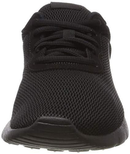 Nero anthracite black black Nike Tanjun 8Wqvn5