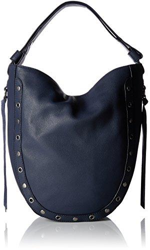 Lucky Brand Hobo Handbags - 3