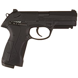 Beretta PX4 Storm .177 Caliber Steel BB Airgun Pistol