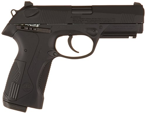 Beretta PX4 Storm Blowback .177 Caliber Pellet or BB Gun Air Pistol, Beretta PX4 Storm Air Gun