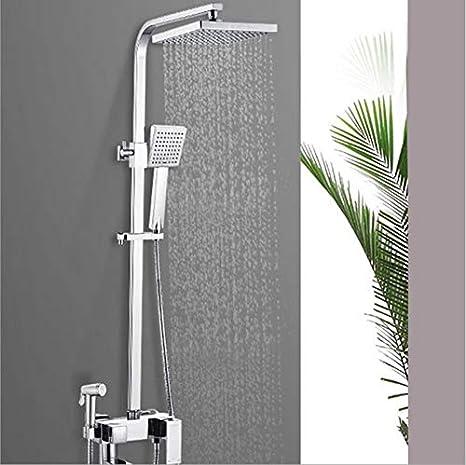 Robinet salle de bain robinets de douche Top qualité ...