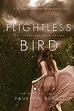 Flightless Bird (Flightless Bird Series Book 1)