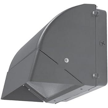Hubbell Outdoor Lighting Wgh250p 250 Watt Pulse Start